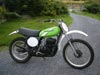 AMS Racing | Customer Bikes