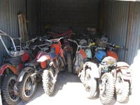 AMS Racing   Extra Inventory