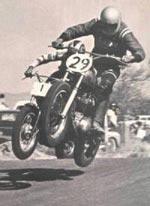 AMS Racing | Gary Jones