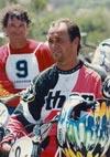 AMS Racing | Legends