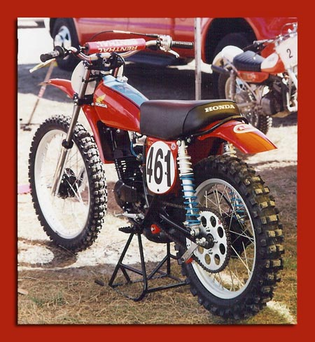 1979 xl100 wiring diagram with 1981 Honda Cr 125 on Watch in addition Wiringdiagrams cycleterminal additionally Honda Vt500c Wiring Diagram moreover Cover Connector 32108355000 in addition Wiringdiagrams cycleterminal.