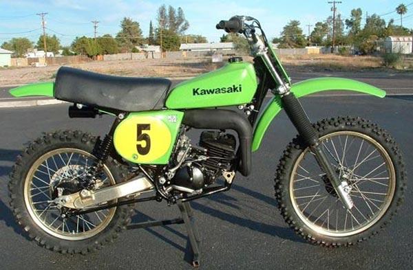 Harley Davidson Jackson Ms >> Nice Bikes - AMS Racing